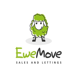 EWEMOVE ESTATE AGENTS IN HAMPSTEAD