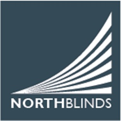 North Blinds Ilkley