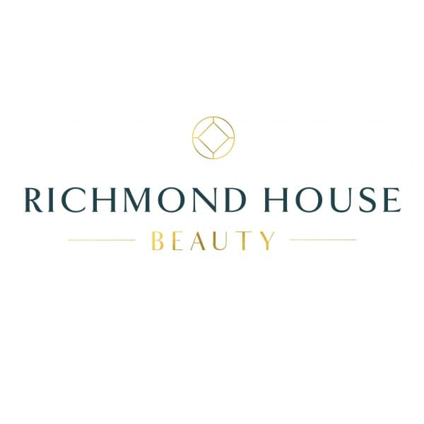 Richmond House Beauty