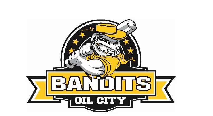 Oil City Athletics LDT