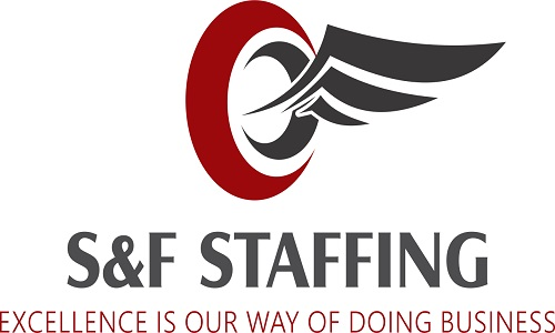 S&F Staffing Dayton
