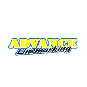 Advance Linemarking